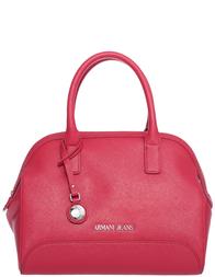 Женская сумка Armani Jeans 922569-CC858-8873