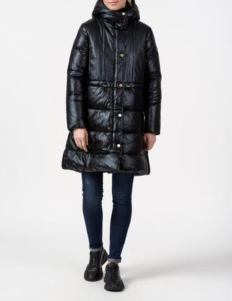 ARMANI EXCHANGE пальто