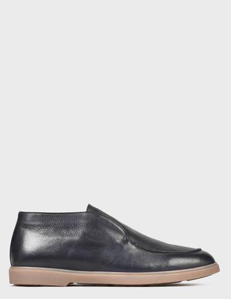 GIULIO MORETTI ботинки