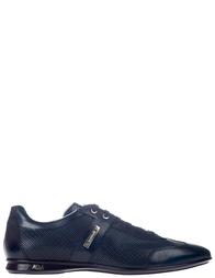 Мужские кроссовки Botticelli Limited 335_blue