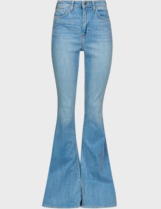 L'AGENCE джинсы