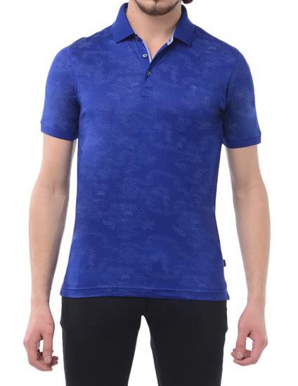 Joop 3093-blue