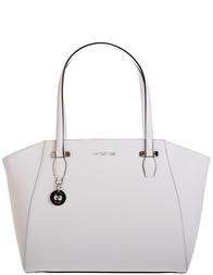 Женская сумка Cromia 3171-SAFFIANO_white
