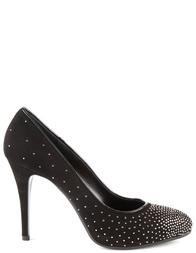 Женские туфли LORIBLU 9373