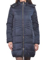 Пальто TRUSSARDI JEANS 56S11247