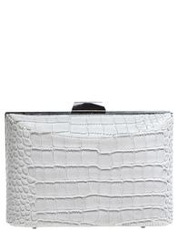 Женская сумка OLGA BERG 6263_gray