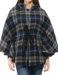 Женское пальто PINKO 1G10HV5020EI1