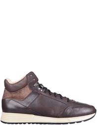 Мужские ботинки Fabi FU8726EM-AVIREX