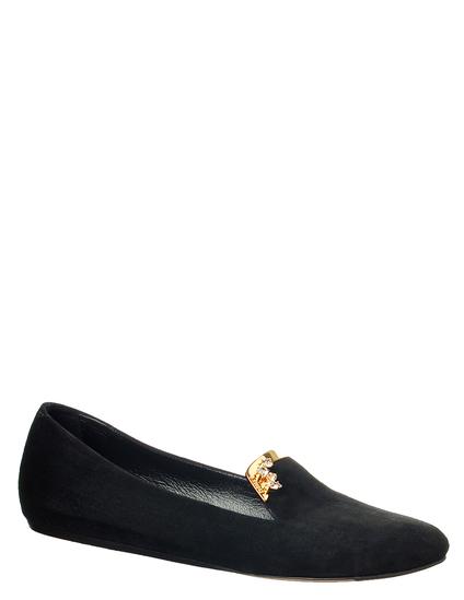 Le Silla 1652-black