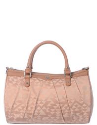 Женская сумка ARMANI JEANS V520PXY1F