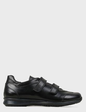 GALLUCCI кроссовки