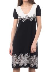 Платье TWIN-SET PS63U2