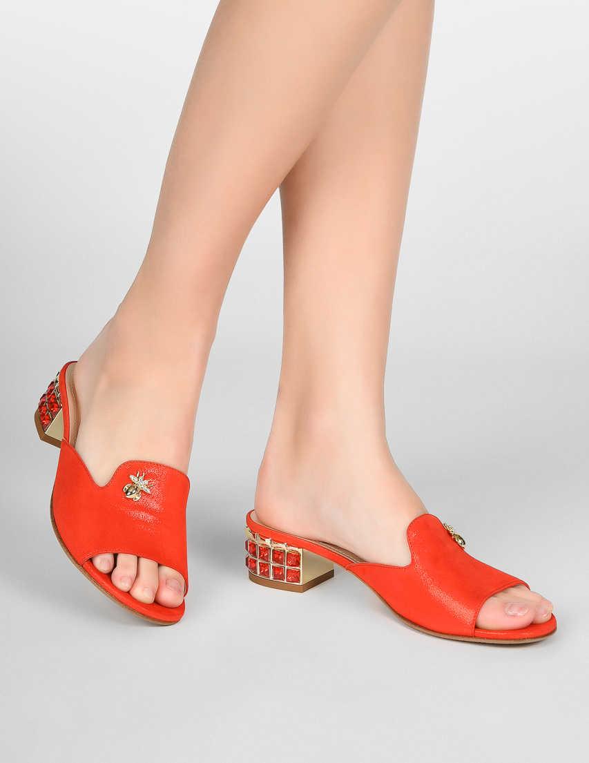 0efffefab0117d Види і моделі жіночого взуття - 0352.ua
