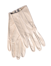 Женские перчатки PAROLA 7006_panna