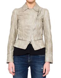 Куртка TRUSSARDI JEANS 56S1853-12