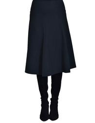 Женская юбка IBLUES IDILLIO004