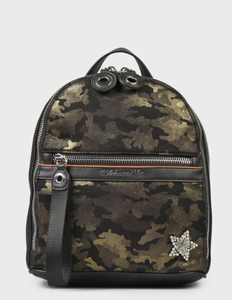 TOSCA BLU рюкзак