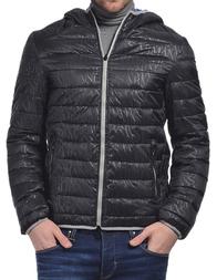 Куртка ARMANI JEANS B6B03AK