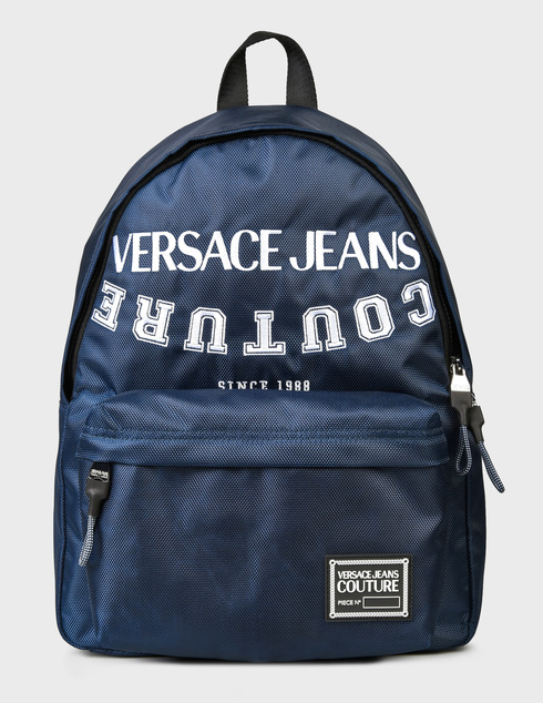 Versace Jeans Couture E1YWAB3071893-239 фото-2
