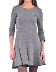 Платье PATRIZIA PEPE 2A1419/AQ75X-XN48