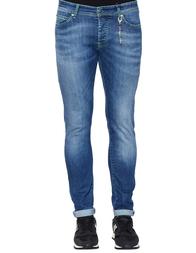 Мужские джинсы ROY ROGER'S RSU000D0870729529RRS_