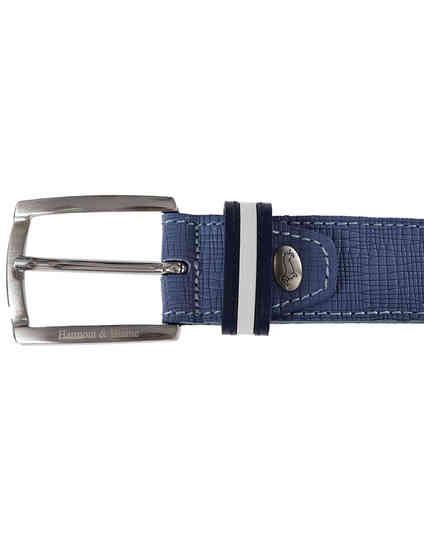Harmont&Blaine HBM050680438855_blue