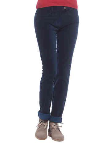 RICHMOND брюки