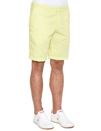 Hugo Boss 50383707-337_yellow