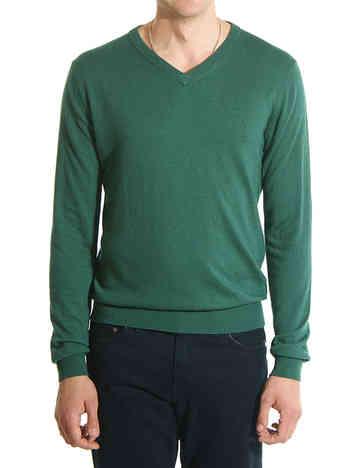 ARMATA DI MARE пуловер