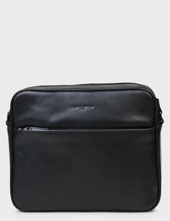 LANCASTER сумка