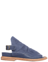 Женские сандалии Lemare 3341_blue