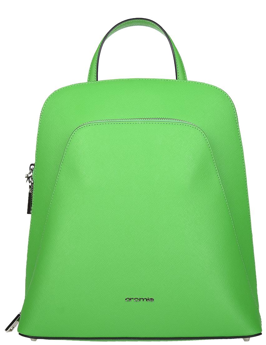 Рюкзак Cromia 1403603-verde_green