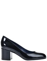 Женские туфли POLLINI S10206