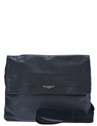 Женская сумка GIUDI G5808/A-15