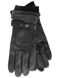 Мужские перчатки JOOP 30009081-001_black