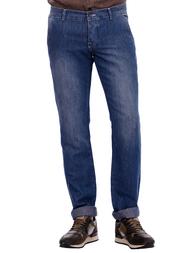 Мужские джинсы ICEBERG I3MB19060236001