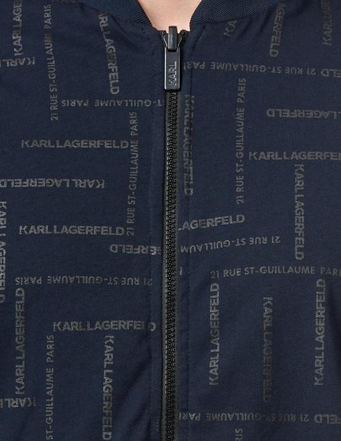 Karl Lagerfeld 505062511560-690 фото-10