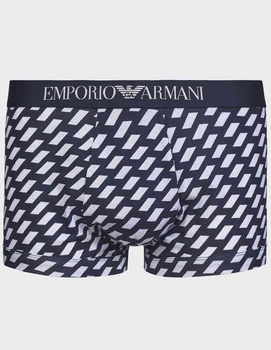 Emporio Armani 91EUI1112109P50458-335 фото-4