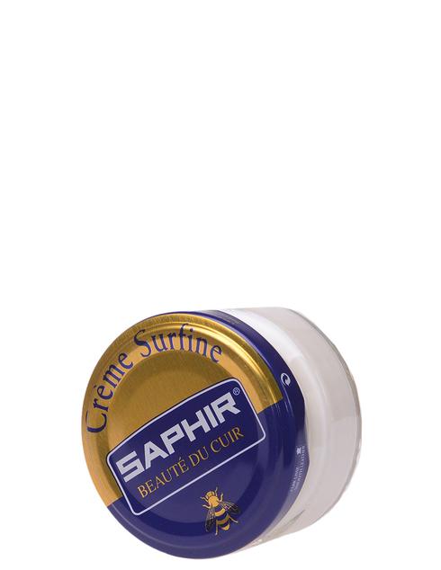 Saphir 32026 фото-1