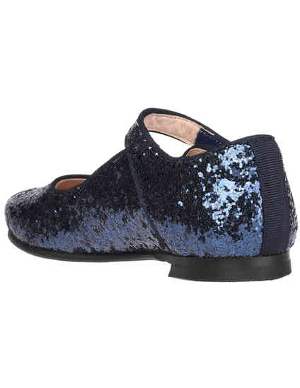 Jacadi Paris JC2016899-0123_blue