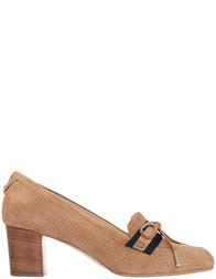 Женские туфли Giorgio Fabiani G2459_brown