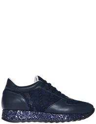 Женские кроссовки Stokton 21_blue