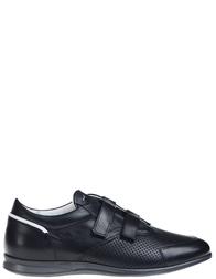 Мужские кроссовки GUARDIANI SPORT 70432_black