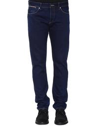 Мужские джинсы HUGO BOSS 50374717-420_blue