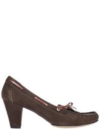 Женские туфли BARRATS 96476_brown