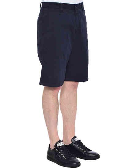 Armani Jeans 3Y6S75-6N21Z-1579