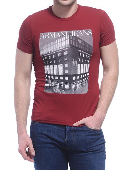 Armani Jeans Z6H04DA24