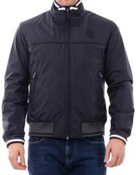 Мужская куртка MARINA YACHTING 4022650-69197-768