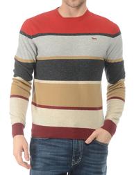 Мужской свитер HARMONT&BLAINE H145430189518