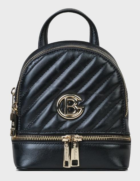 Baldinini G1BPWG3S-0015299-black фото-1